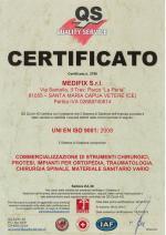 certificato_2017-2018